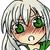 :iconmizuki16: