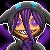 :iconmizuki3654: