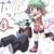 :iconmizuki999: