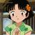 :iconmizukichan234: