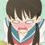 :iconmizukiikuto:
