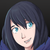 :iconmizukimachiru:
