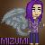 :iconmizumi3: