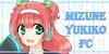 :iconmizuneyukiko-fc:
