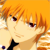 :iconmizuraki-ai-14: