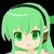 :iconmizurumi8989: