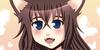 :iconmizushima-san: