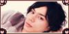 :iconmizushimahiroclub: