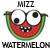 :iconmizzwatermelon: