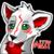:iconmizzywolf: