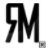 :iconmj-designer: