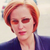 :iconmj-scully: