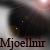 :iconmjoellnir: