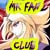:iconmk-fanclub: