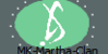 :iconmk-martha-clan: