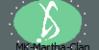:iconmk-martha-clan: