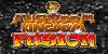 :iconmkfusion-fan-club: