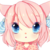 :iconmkitty123:
