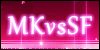 :iconmkvssf: