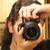 :iconmlaphotography: