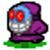 :iconmlbis--darkfawfulguy:
