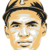 :iconmlbportraits: