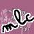:iconmlc-stuff: