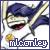 :iconmlconley:
