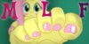 :iconmlf-my-litle-feet: