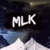:iconmlkofficial: