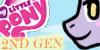 :iconmlp-2ndgen-is-magic: