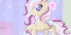 :iconmlp-adoptable-world: