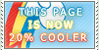 :iconmlp-adopts-5ever: