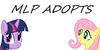 :iconmlp-adopts-for-eva:
