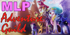 :iconmlp-adventure-guild: