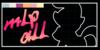 :iconmlp-all: