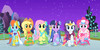 :iconmlp-and-ppg-fan-club: