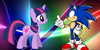 :iconmlp-and-sonic-fc:
