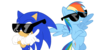 :iconmlp-and-sonic-heroes: