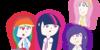 :iconmlp-anime-comic: