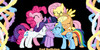 :iconmlp-anti-bullies: