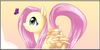 :iconmlp-art-collection: