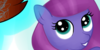 :iconmlp-art-for-all: