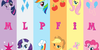 :iconmlp-art-is-magic: