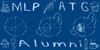 :iconmlp-atg-alumni: