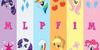 :iconmlp-awesome-is-magic: