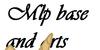 :iconmlp-base-and-arts-pl: