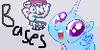 :iconmlp-bases-4-all: