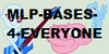 :iconmlp-bases-4-everyone: