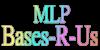 :iconmlp-bases-r-us: